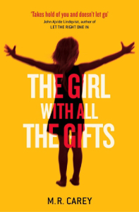 girl-with-all-the-gifts_305