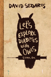 sedaris_letsexplorediabeteswithowls (1)