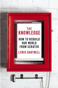the_knowledge_dartnell