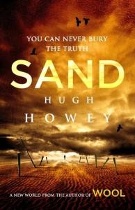 Sand-UK-Hugh-Howey