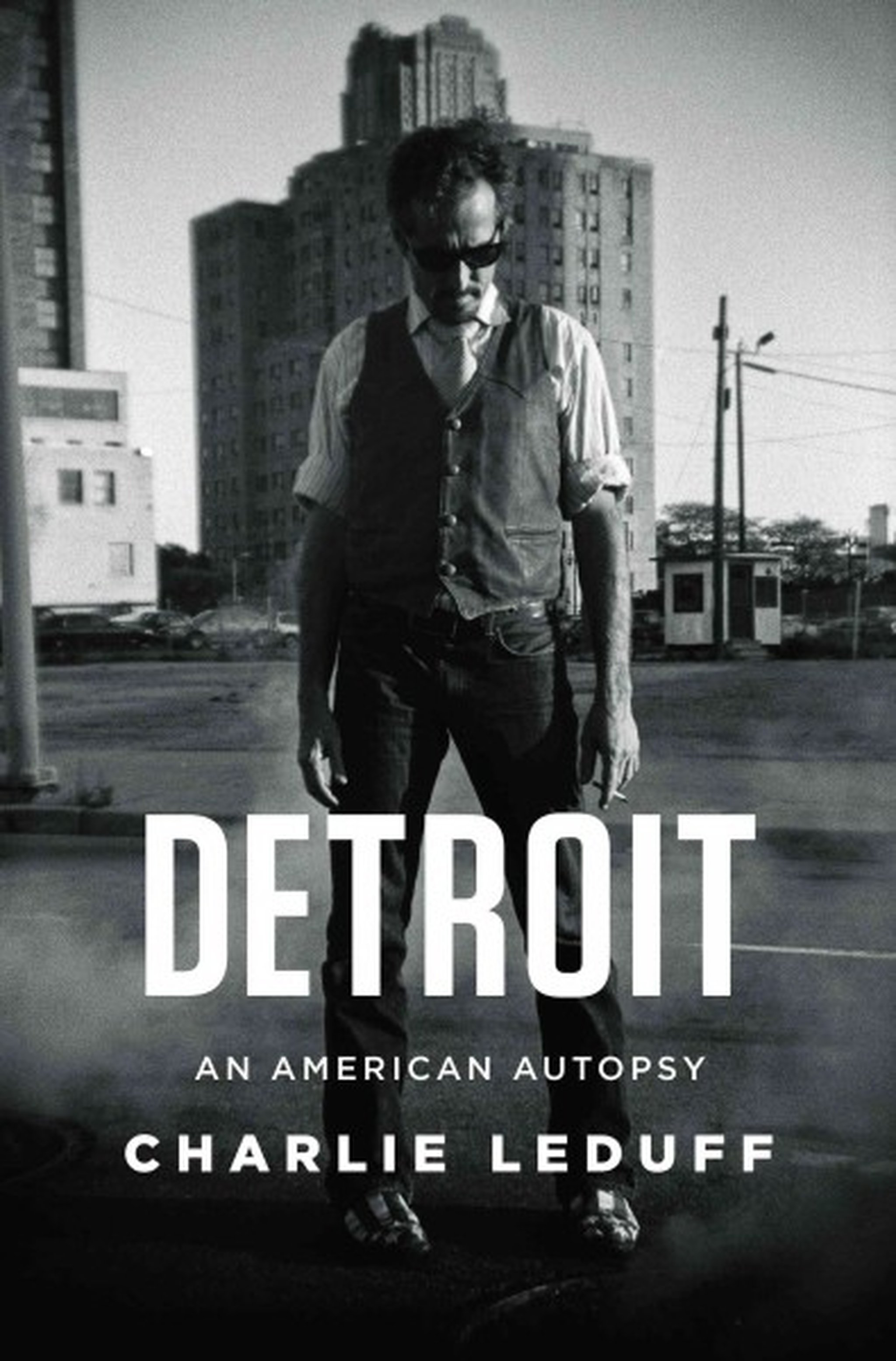 Image result for detroit an american autopsy