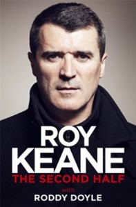 1412260894622_wps_13_Bookcover_Roy_Keane_The_S