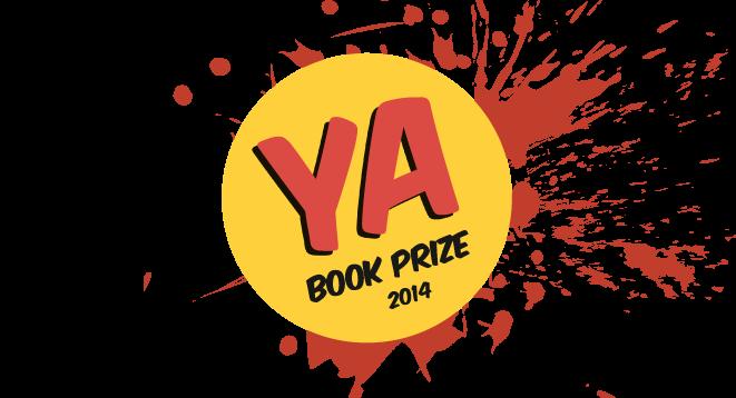 5b8a9752.ya-book-prize