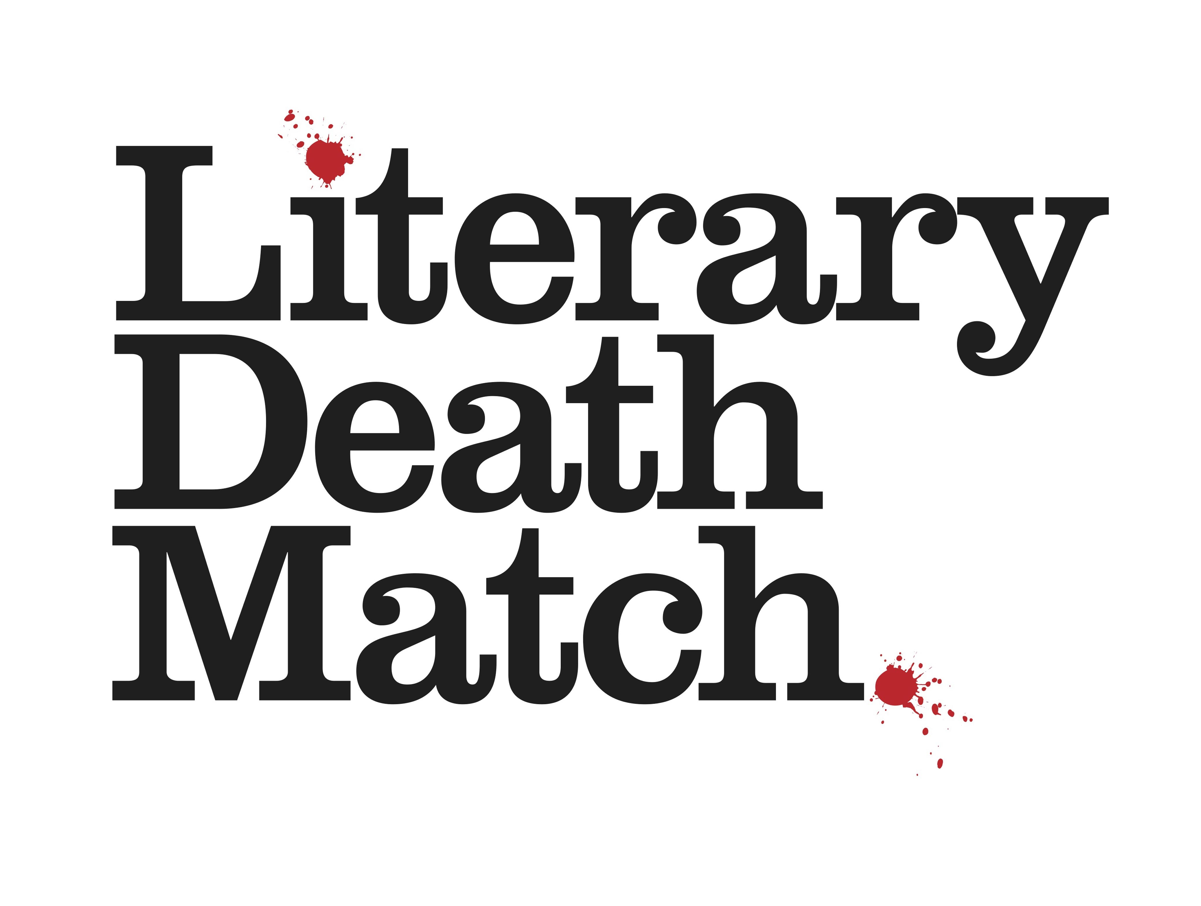Literary-death-match