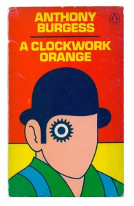 a-clockwork-orange-cover