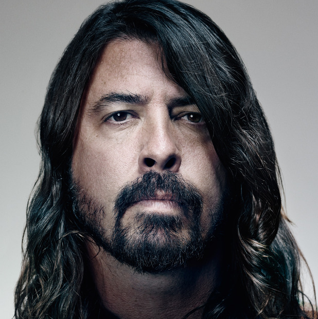 20140912_redbull_foofighters_shoot_0117v4_verl