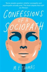 confessions-of-a-sociopath-978144724273401