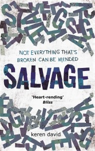 Salvagepb