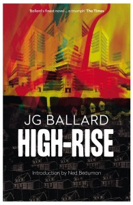 cover_high-rise