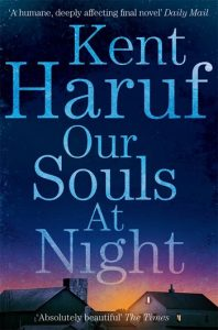 Our-Souls-at-Night-mmp (1)