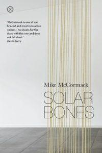 Solar-Bones-Cover-267x400